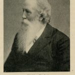 Philip Bickel