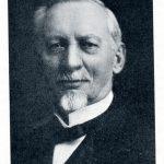 Gubelmann
