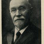 George A. Schulte
