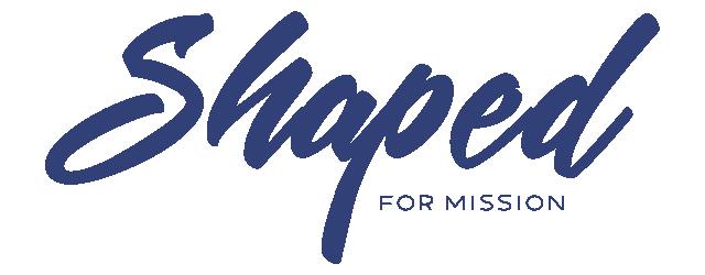 Triennial Logo Web