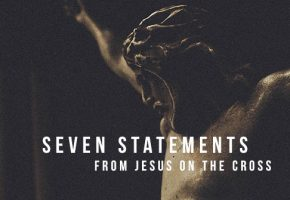 Easter Devotionals Archives – North American Baptists, Inc