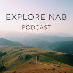 Explore NAB Podcast